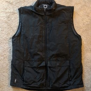 ScotteVest Q.U.E.S.T Vest for Men XXLT